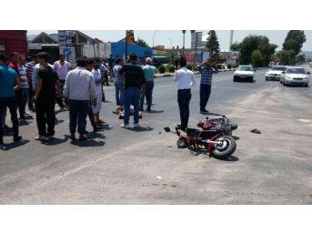 Osmaniye'de Trafik Kazaları: 2 Ölü