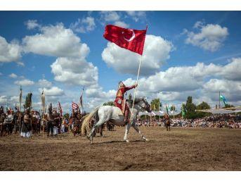 Turan Kurultayı, 27 Türk Boyunun Katılımıyla Macaristan'da Yapıldı