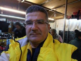 Eski Kuşadası Emniyet Müdürü Gözaltına Alındı