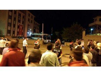 Develi Belediyesi Eski Başkanı Recep Özkan Tutuklandı