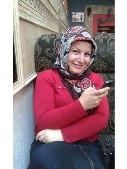 Geçtiğimiz Ay 18 Yerinden Bıçaklanan Kadın Hayatını Kaybetti