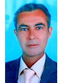 Fetö, Hakim Çambel'i Ölüme 'sürgün' Etti
