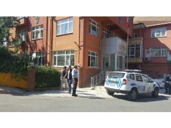 Alaplı'da Fetö/pdy Soruşturması: 17 Gözaltı