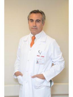Kaya, Medical Park Antalya Hastanesi Kadrosuna Katıldı