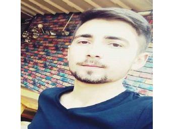 Bandırma'da Cinayet: 1 Ölü