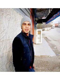 Adana'da Bıçaklı Kavga: 1 Ölü, 1 Yaralı