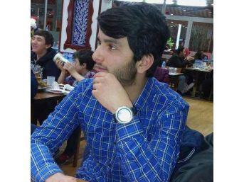 Bursa'da Kayınpeder Dehşeti...1 Ölü 2 Yaralı