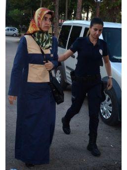 Adana'da Fetö Operasyonu: 46 Gözaltı