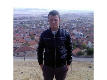 Sandıklı'da Elektrik Çarpması Sonucu 1 Kişi Hayatını Kaybetti