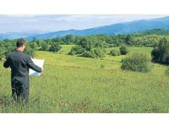 2/b Ve Tarım Arazisi Kullanıcılarına Yeni Fırsat