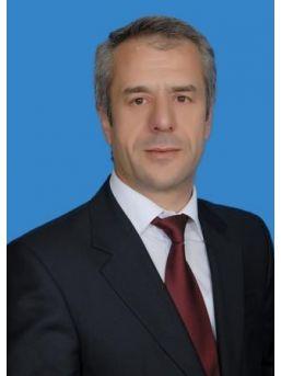 Efeler Belediyesi Basın Yayın Müdürü Görevden Alındı