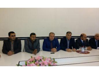 Erivan Belediyesi'nden Küstahlık