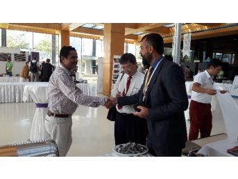 Keçicilik Kongresinde Sektörün Sorunları Masaya Yatırıldı