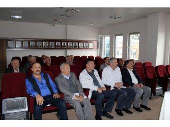 Arifiye Halk Eğitimi Merkezi Yeni Döneme Hızlı Başlıyor