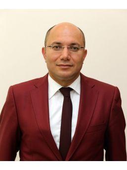 Büyükşehir Belediyespor Federasyon Kupası'nı Namağlup Tamamladı