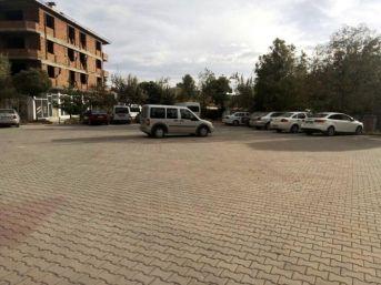 Erciş Belediyesi Çalışmalara Hız Verdi