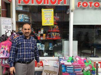 Yozgat Şeker Fabrikası 19. Dönem Pancar Alım Kampanyası Başladı