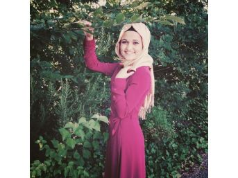 Genç Kız 40 Günlük Yaşam Mücadelesini Kaybetti