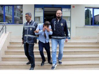 Yalova'da 6 Dolandırıcı Tutuklandı