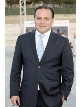Bb Erzurumspor Kulübü'nden Zabıta Dayağına Tepki