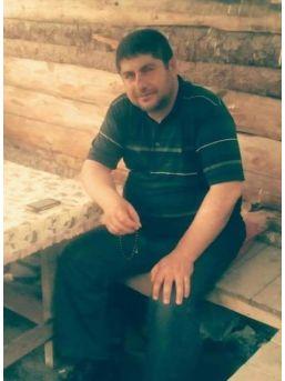 Cengiz Karakuş Cinayetinin Zanlıları Baba Ve İki Oğlu Tutuklandı