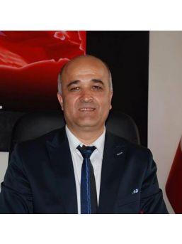 Cevat Çevik Alaplı Milli Eğitim Müdürü Oldu