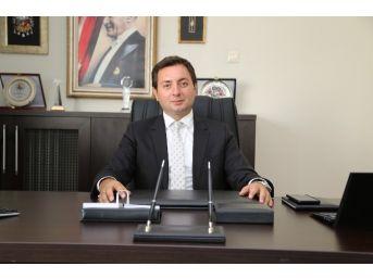 Adana Mobilya Fuarı'na 12 Ülkeden Ziyaretçi