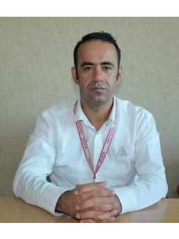 Prof. Dr. Dağlı, Türk Kardiyoloji Kongresi'nde Eğitim Verecek
