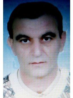Jandarma Cinayeti Cesedin Üzerinden Çıkan Telefon Numarası İle Çözdü