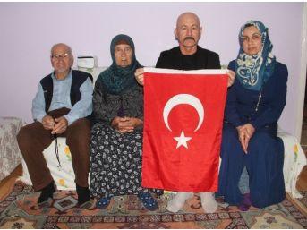 Musullu Türkmenler, Vatanına Dönmek İçin Umutlandı