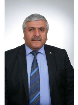 Başkan Kotanlı: