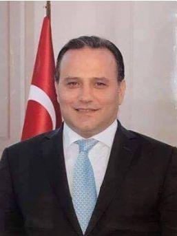Bb Erzurumspor Kulüp Başkanı Demirhan'dan Cumhuriyet Bayramı Kutlaması