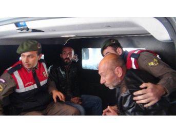 Fulya Özdemir'in Katil Zanlısı Tutuklandı