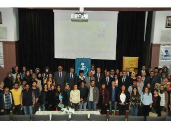 Konya'da, Nasreddin Hoca'nın Bilinmeyen Yönleri Anlatıldı