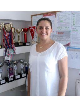Mersin Büyükşehir Belediyesi, Fıba Avrupa Ligi'ne De Galibiyetle Başlamak İstiyor