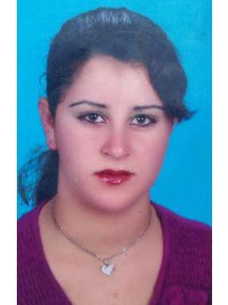 İki Çocuk Annesi Genç Kadın Kayıplara Karıştı