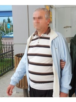 Sakarya Dershanesi Eski Genel Müdürü Fetö'den Tutuklandı
