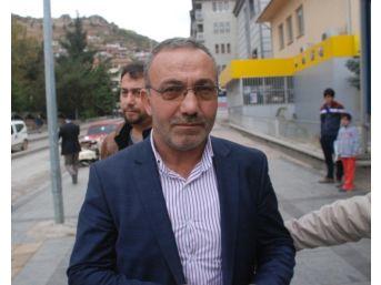 Muhtar 9 Bin 300 Lira Dolandırılmaktan Son Anda Kurtarıldı