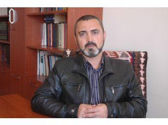 Türkiye'nin Musul Operasyonundaki Yeri