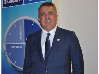 Coldwell Banker Türkiye Başkanı: Emlak Yasası Çıkarılmalı