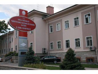 Kamu Hastaneleri Birliği Genel Sekreterliği 4 Yaşında