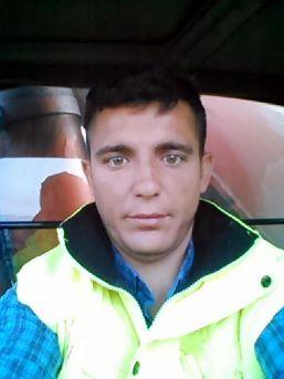 Kayseri'de Kamyonet Şarampole Yuvarlandı: 1 Ölü, 1 Yaralı