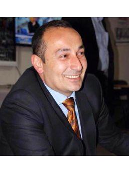 Ak Parti Ilçe Başkan Yardımcısı, Pazarda Yer Kavgasında Öldürüldü