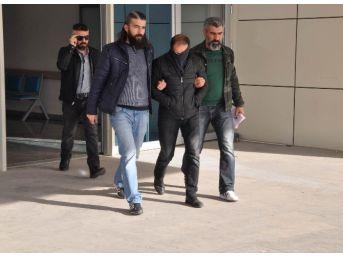 Sivas Merkezli 4 İlde Fetö Operasyonu: 27 Gözaltı