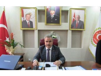 Meclis Başkanı Çaykara İl Genel Meclisinin Performansını Anlattı