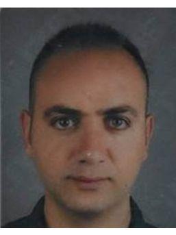 Sivas'ta Barda Silahlı Kavga: 1 Ölü, 1 Yaralı