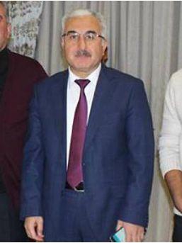 Adana'da Aile Ve Sosyal Politikalar İl Müdürlüğü'ne Fetö Operasyonu: 26 Gözaltı