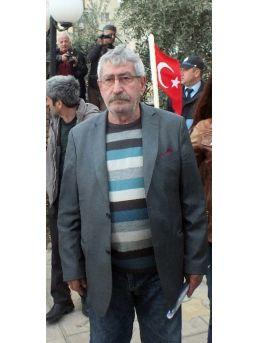 Celal Kılıçdaroğlu, Kaymakamlık'ta Vali Yardımcısı İle Görüştü