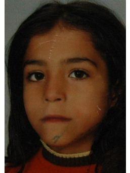 Kız Isteme Kavgada Öldürülen 10 Yaşındaki Kibariye'Nin Katil Zanlısına 25 Yıl Hapis Cezası