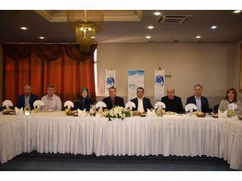 Yunusemre'de Kentsel Dönüşüm Hız Kazandı
